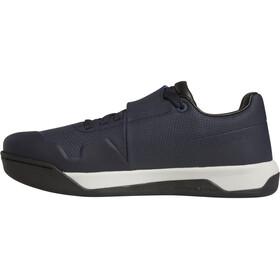 Five Ten Hellcat Pro Shoes Men legend ink/ntnavy/grey one